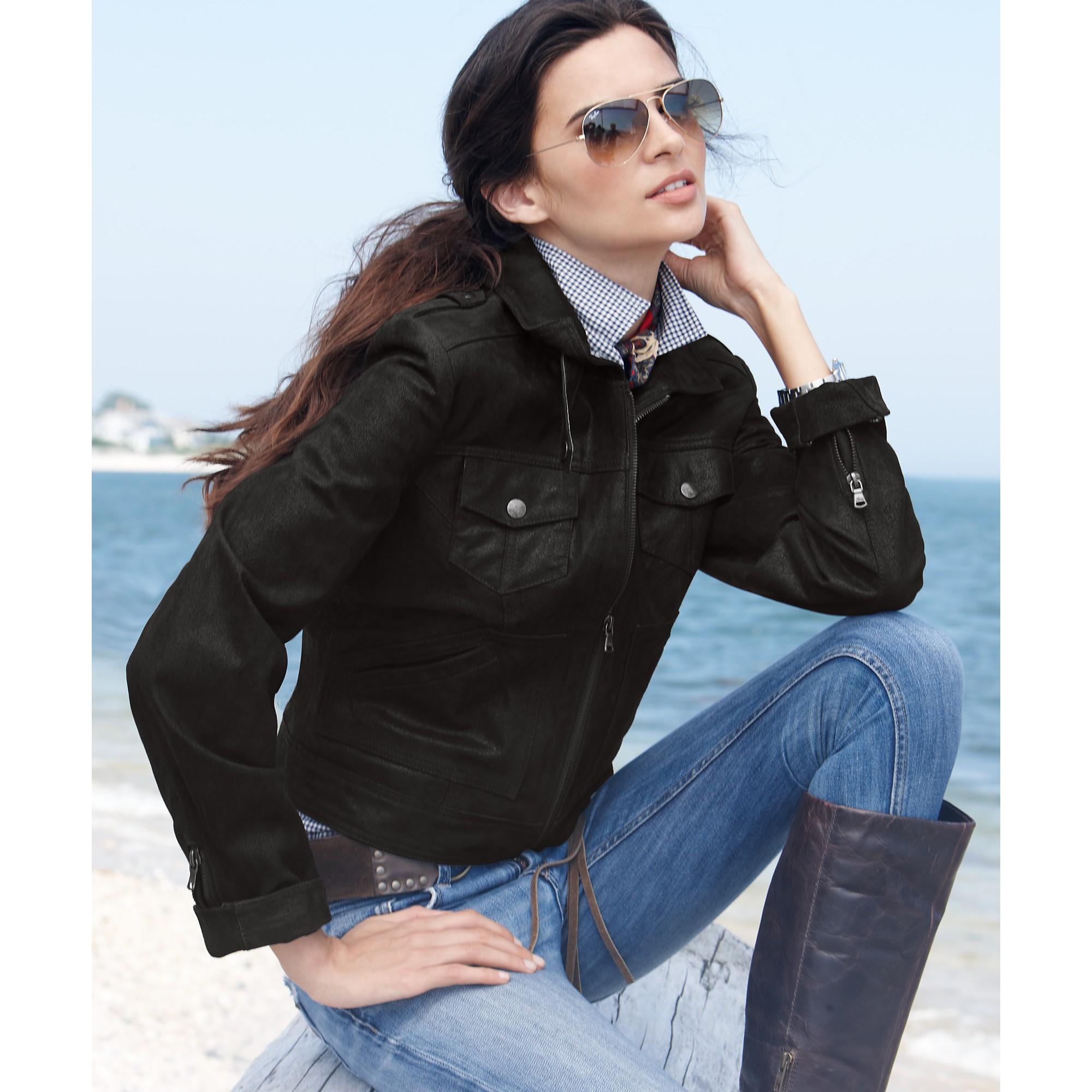3a5c8a91df311 Jennifer Lamiraqui for Vintage Dreams 2012 collections – Fashion ...