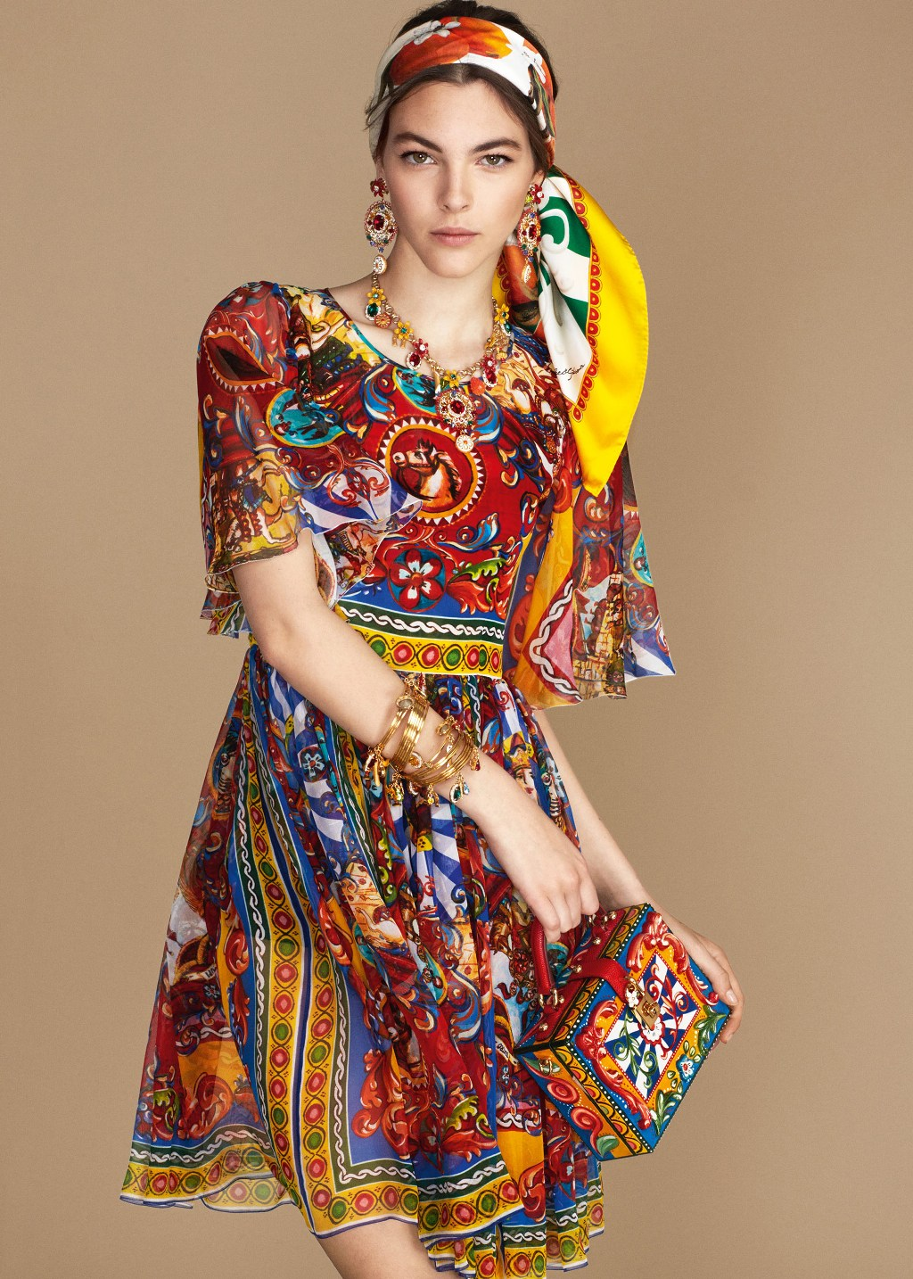 Buy Gabbana Dolce spring summer pictures picture trends